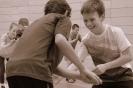 Wrestling training centurio team South Africa_56