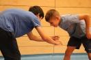 Wrestling training centurio team South Africa_57