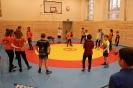 Wrestling training centurio team South Africa_58