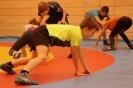 Wrestling training centurio team South Africa_62