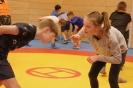 Wrestling training centurio team South Africa_64