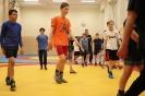 Wrestling training centurio team South Africa_67