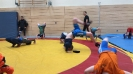 Wrestling training centurio team South Africa_6
