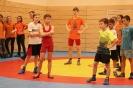 Wrestling training centurio team South Africa_73
