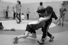 Wrestling training centurio team South Africa_74