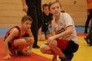 Wrestling training centurio team South Africa_75