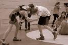 Wrestling training centurio team South Africa_76