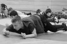 Wrestling training centurio team South Africa_7