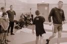 Wrestling training centurio team South Africa_8
