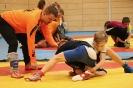 wrestling training South Africa_17