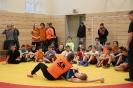 wrestling training South Africa_1