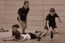 wrestling training South Africa_20