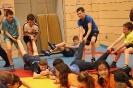 wrestling training South Africa_26