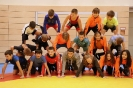 wrestling training South Africa_35