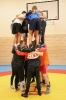 wrestling training South Africa_38