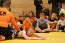 wrestling training South Africa_3