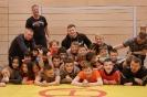 wrestling training South Africa_41