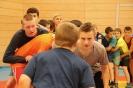wrestling training South Africa_42