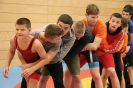 wrestling training South Africa_43