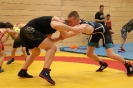 wrestling training South Africa_46