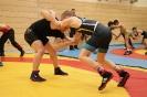 wrestling training South Africa_47