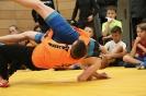 wrestling training South Africa_4