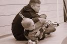wrestling training South Africa_5