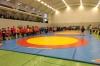 Berliner Meisterschaft Freistil 2019 ABC