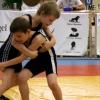 Wettkampf Luckenwalde 2012