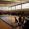 2012-Wettkampf-Neuseddin